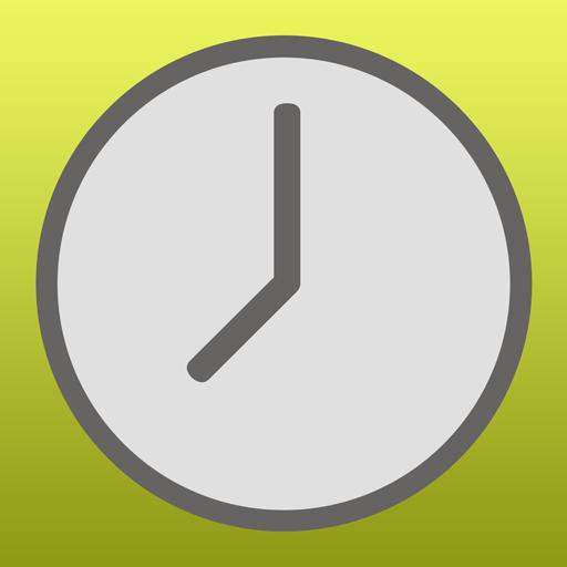Zara Beursplein Opening Hours Address Phone
