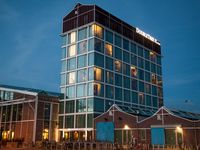 Doubletree-by-hilton-hotel-amsterdam-ndsm-wharf-exterior-spotlisting