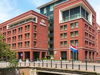 Hilton-the-hague-hotel-exterior-spotlisting