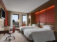 Hilton-the-hague-twin-guest-room-spotlisting
