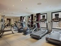Hilton-the-hague-fitness-center-spotlisting