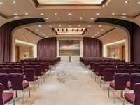 Hilton-the-hague-conference-centre-theater-spotlisting